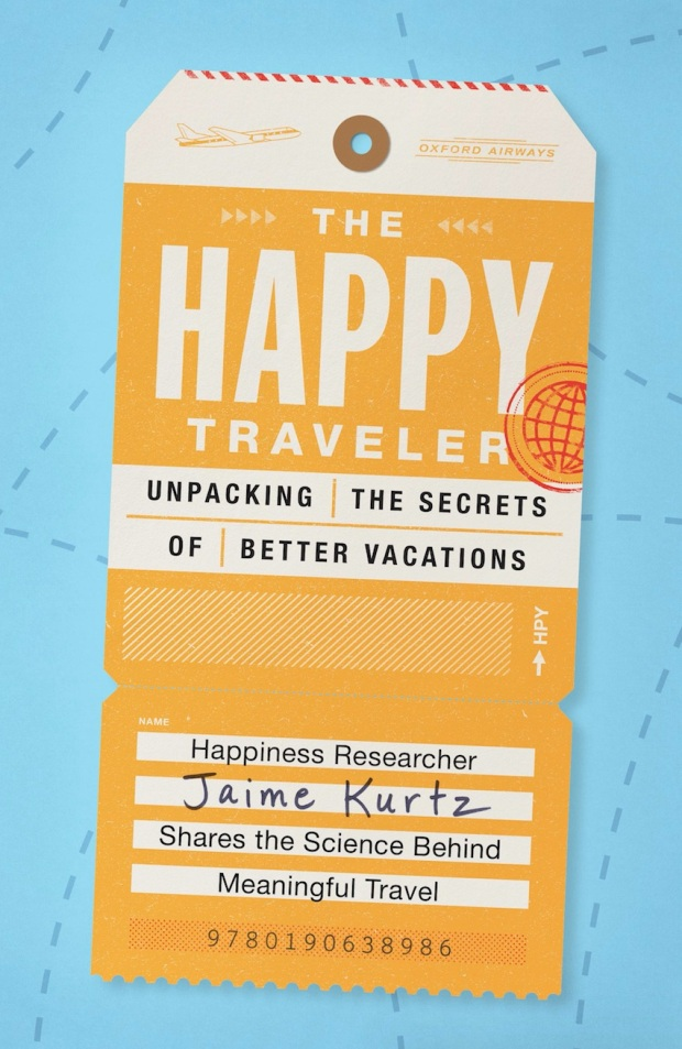 happy-traveler-cover-jpeg